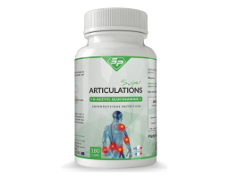 super-articulations-superphysique-180-gelules