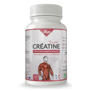 super-creatine-superphysique-180-caps