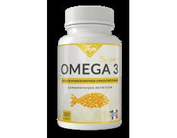 super-omega-3-superphysique-180-gelules