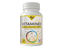 super-vitamines-superphysique