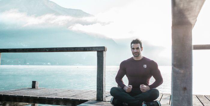 Combien de séance par semaine en musculation ?