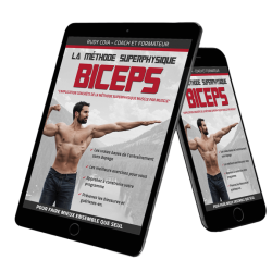 coverformationspbiceps