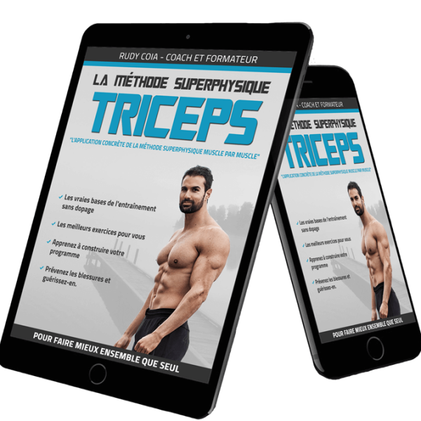 coverformationsptriceps