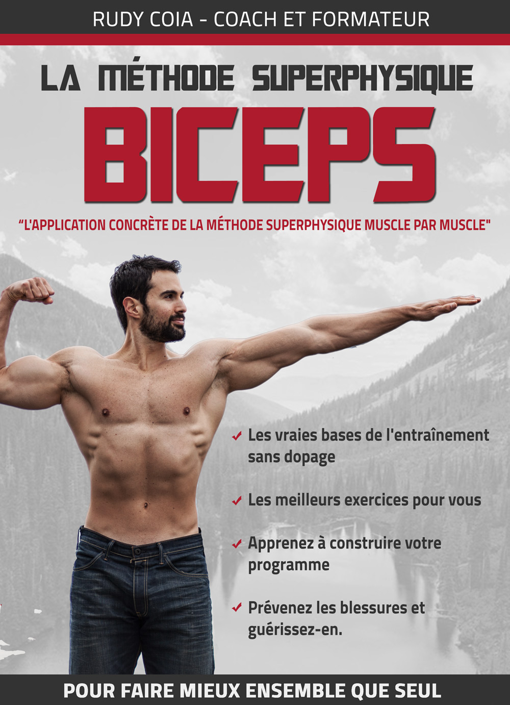 cover-formation-superpysique-biceps