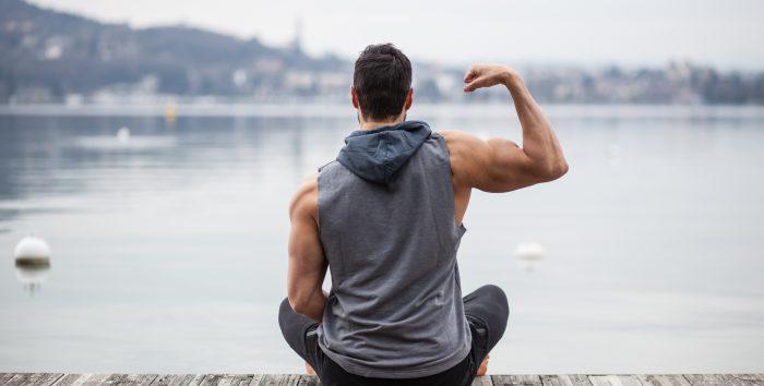 L'entraînement en occlusion en musculation